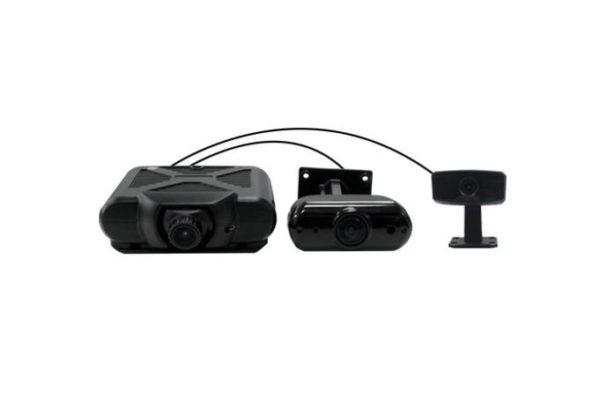 AI dash camera adas dashcam