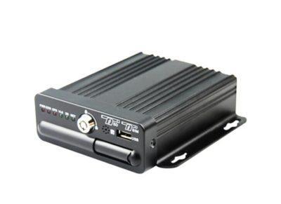 Cost-effective SD Mobile DVR Car DVR
