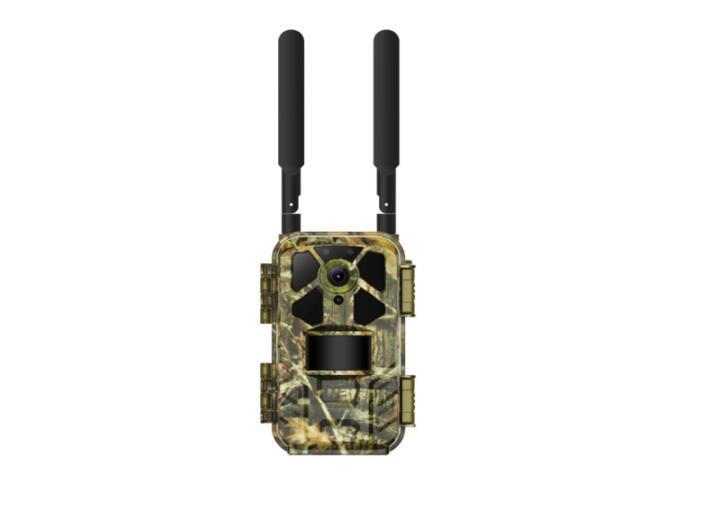 Hunter camera,farm camera forest camera